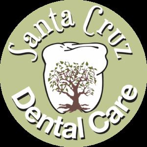 Santa Cruz Dental Care Logo