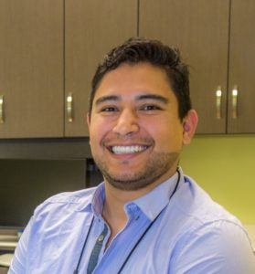 santa cruz dental care sleep apnea dentist in natomas