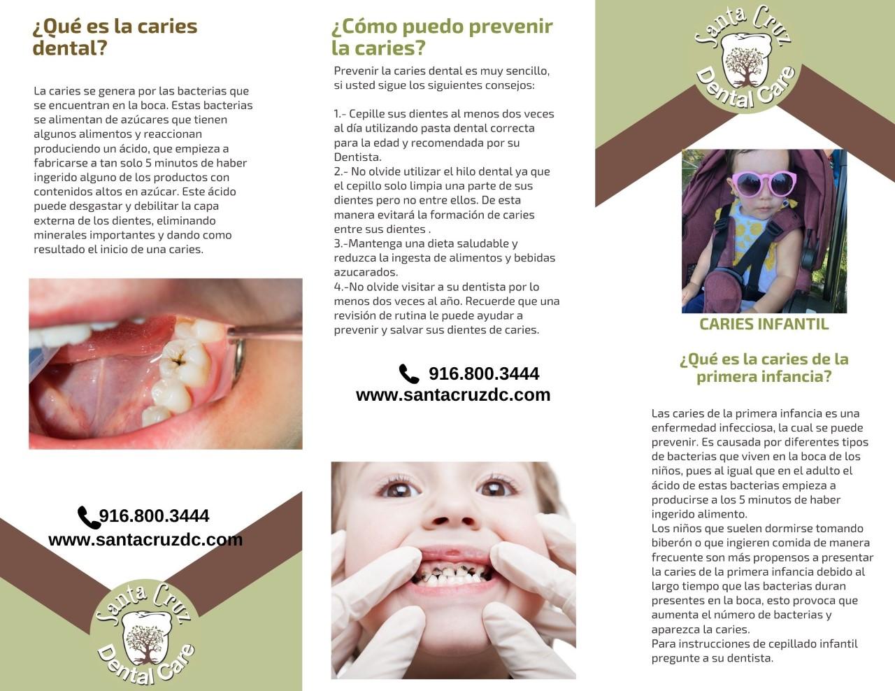best-dentist-natomas-sacramento